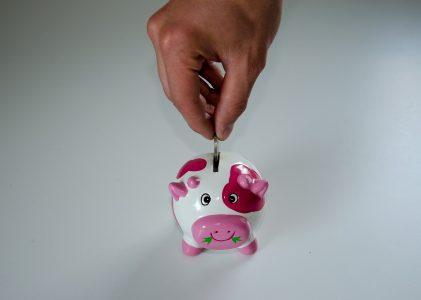 Quel est le montant maximum d'une épargne en ligne?